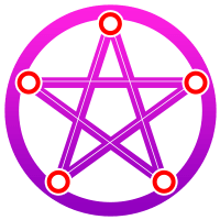 chaul-icon02