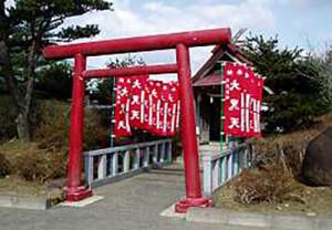 daikanmituji02