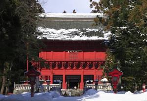 iawakiyamaookami01
