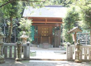 kuzuharaoka_rennai01