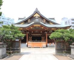 yusimatenjin