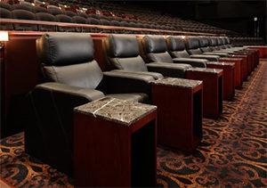 sinema01