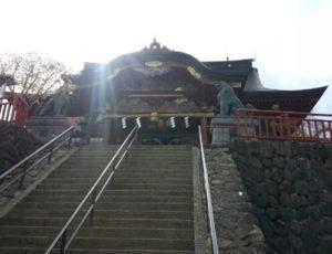 okutamamitake04