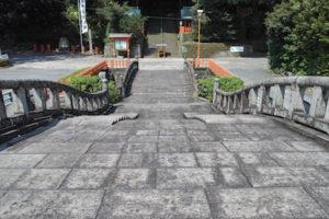 新田神社4