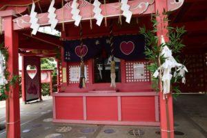 恋木神社4