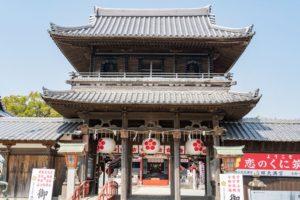 恋木神社5
