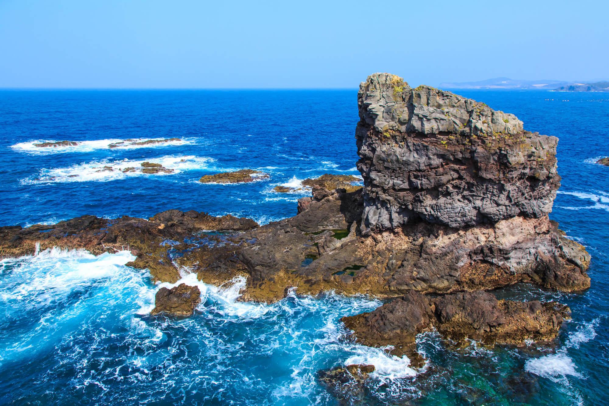 海や島のパワースポット19