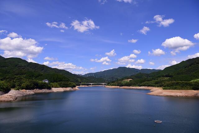 熊本でおすすめのパワースポット11