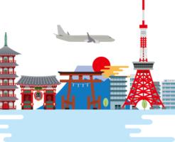 【2020年初詣】東京おすすめ神社ランキングはこちら!