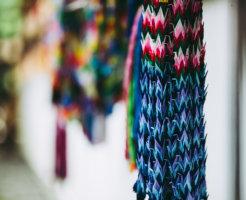 病気平癒に訪れるべき関西の神社15選