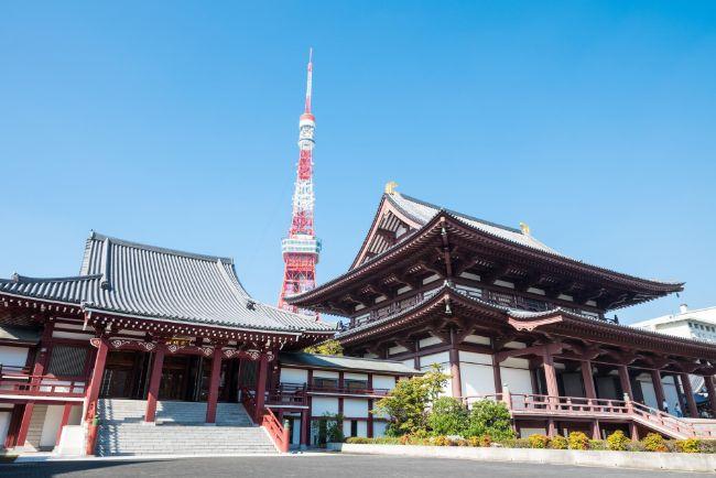 初詣に行く神社・お寺を選ぶ3つの方法